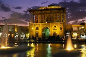 [block]Image result for عالی قاپو
