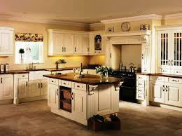 interesting kitchen color ideas with off white cabinets pictures design ideas