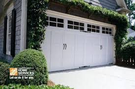 garage door pictures garage door opener installation services garage door paint ideas uk