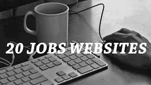 classified ads websites for job seekers 20 classified ads websites for job seekers