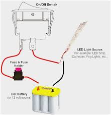 12v led wiring diagram wiring diagram library 12 volt 3 way switch wiring diagram great round rocker switch 12v led 12 volt wiring