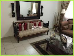 furniture room design. Living Room Ideas Pakistan Unbelievable For Design In Furniture Home S
