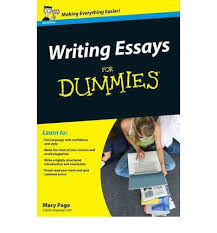 top tips for writing in a hurry writing a thesis paper for dummies birdies for the brave acirc writing a thesis for dummies