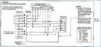 ruud heat pump thermostat wiring diagram collection wiring diagram heat pump wiring diagram explained ruud heat pump thermostat wiring diagram collection heat pump wiring diagram admirable model for thermostat download wiring diagram