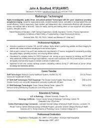 Medical Lab Technician Resume Classy Medical Lab Technician Resume Sample Awesome Objective For Medical