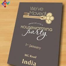 wedding cards printing in bangalore tbrb info Menaka Wedding Cards Jayanagar wedding card printing online custom invitations Menaka Cards Plain