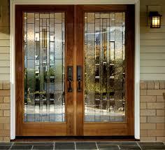 fiberglass panels home used door glass old privacy doors ent