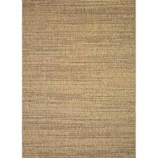 rugs photo 7 of brown indoor outdoor distressed area rug common 8 x allen roth area peachy ideas area rugs