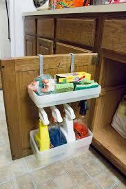 storage s in bathroom woohome 19
