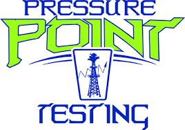 Shop Ndt Inspector Pressure Point Testing