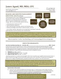cover letter examples of winning resumes examples of winning resume cover letter ceo png remarkable job winning resume examples brefash tori best healthcare medical pageexamples of
