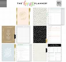 Wedding Planner Extension Pack Me My Big Ideas