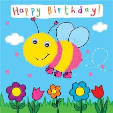 Birthday Cards Design For Kids Childrens Birthday Cards Under Fontanacountryinn Com