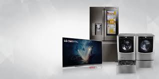 lg refrigerators lowes. black friday. made easy. lg refrigerators lowes