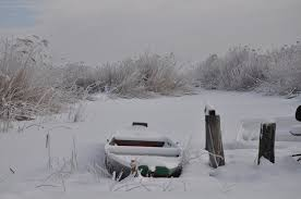 Bildergebnis für see im winter