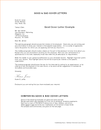 Good Cover Letter Introduction Introduction To Cover Letter How To
