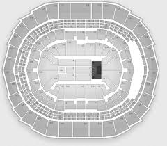 staple center seating chart concert justin bieber tickets in la 2 shows at the staples center tba