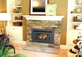 electric gas fireplaces switch for gas fireplace not working fireplace ideas electric vs natural gas fireplaces