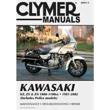 kawasaki 450 wiring diagram kawasaki wiring diagrams description kawasaki wiring diagram