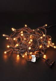 Mini Globe String Lights Battery Operated Pin On Windsor Terrace