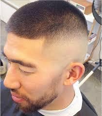 Coupe De Cheveux Homme Zero