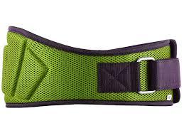 <b>Пояс Harper Gym</b> JE 2624 широкий M Black Green 361 325 ...