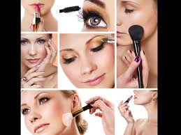 make your skin glow makeup tips