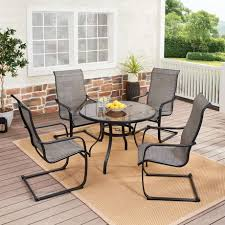 outdoor dining sets for patio