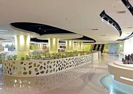 Online Accredited Interior Design Programs Diploma Lankan New Online Accredited Interior Design Schools