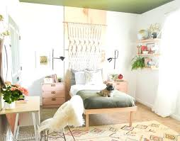 boho bedroom ideas 4 retro bohemian bedroom bohemian bedroom ideas diy bohemian bedroom decorating ideas