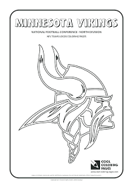 Dallas Cowboys Logo Coloring Sheet Coloring Pages X Cowboys Coloring
