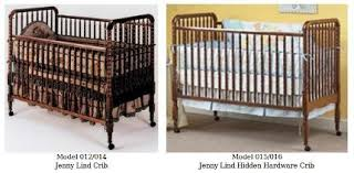 simmons easy side crib. evenflo recalls drop-side cribs simmons easy side crib 2
