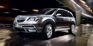 2018 acura crossover. wonderful crossover 2018 acura mdx image hd  throughout acura crossover