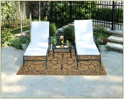 full size of target indoor outdoor rugs 5x7 brown 5 x 7 rug area decorating good
