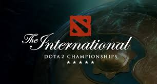 the international 2017 betting dota 2 ti7 odds predictions