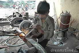 essays about child labour in edu thesis essay essays about child labour in