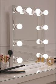 full size of home design bathroom mirror with lights exquisite bath mirror with lights 9