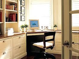 ikea home office design ideas frame breathtaking. full size of office designbest home design app cool space ideas breathtaking photo ikea frame g