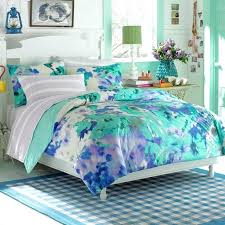 young girls bedding sets best choice of kids teen bedding comforter sets sheets for in bed