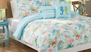 large size of young astonishing white clearance bedspreads grey king fl target comforters bedding s pretty