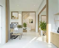 Floor design texture Blue Interior Design Ideas Interior Designs Filled With Texture