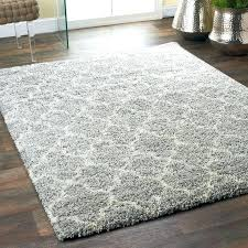 super soft area rugs thick plush wonderful for modern espan us with regard to prepare 15