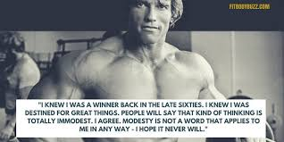 Arnold Schwarzenegger Quotes Impressive Best Motivational Arnold Schwarzenegger Interview And Quotes