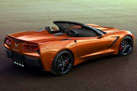 chevrolet corvette 2014 convertible. chevrolet will unveil the convertible version of its new corvette stingray at geneva motor show 2014 r