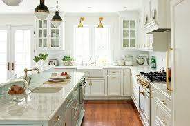 Kitchen Designers Westchester