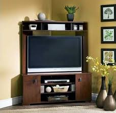 full size of cabinet wonderful corner tv wall mount with shelf 7 tv shelves and yellow