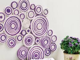 diy wall decor paper. Diy Wall Decor Paper S