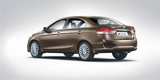 new car launches september 2014The most fuelefficient Indian diesel car the Maruti Suzuki Ciaz