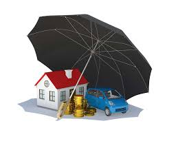 about protecting your assets and your future you may need the extra level of protection provided by a personal umbrella liability insurance policy