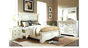 Girls White Bedroom Furniture Bed Single Teenage Girl Little Sets
